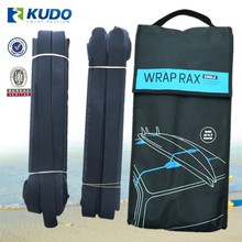 High Quality Surfing Surfboard Accessories WRAP RAX SINGLE
