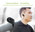 Factory v8 magnetic bluetooth earphone v4.1 wireless sports headphones