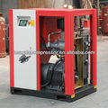 Germany air end, screw compressor