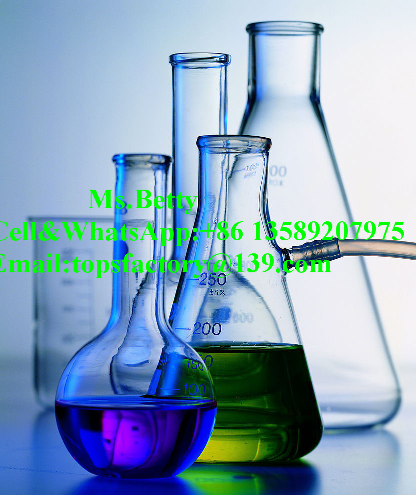 best price Mud Chemical PHPA / EOR / Drilling Fluid / Oilfield / Polyacrylamide / APAM / NPAM / CPAM / PAM