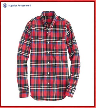 slim vintage oxford shirts brand names buy
