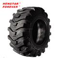 12.5/80-18 16.9-24 16.9-28 agricultural tractor tire
