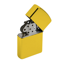 SUN-FLY OEM New gold custom printing High quality 3d Sublimation Lighter