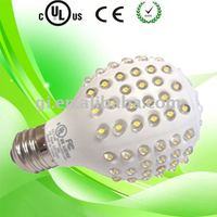 UL CUL CE RoHs LED replacement 10w halogen bulb of good price