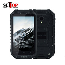 Wholesale alibaba china IP68 waterproof rugged land rover a8 x8 mobile phone
