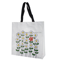 Durable small volume shopping bag tote bags philippines