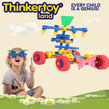 Preschool prep kindy resource material toy