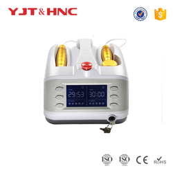 health care products Home Medical Diode laser health care products LLLT instrument 650nm & 808nm
