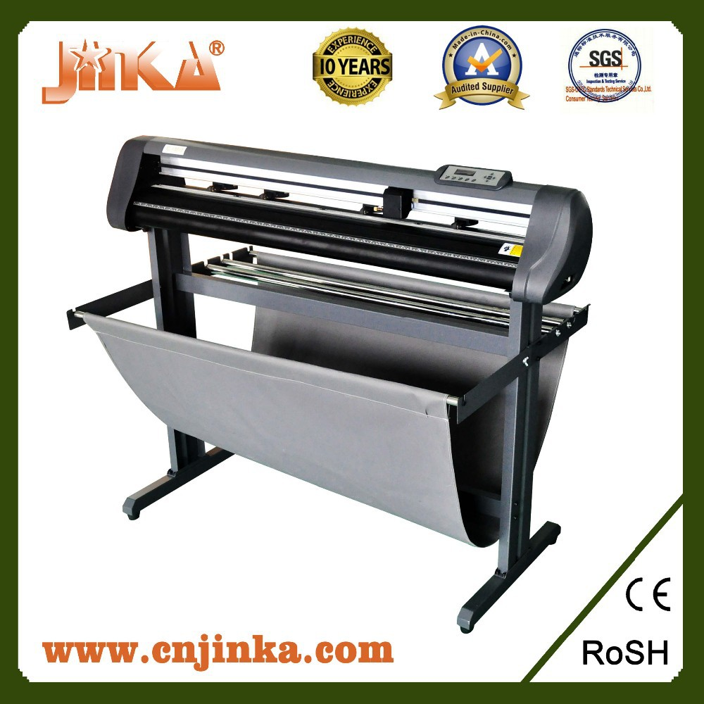 list manufacturers of kids frock india buy kids frock With vinyl letter cutter printer