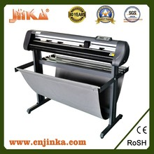 vinyl cutter XL1351E printer
