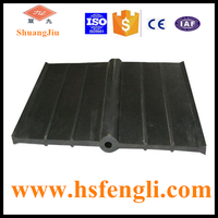price of rubber water stop with high elastic waterstop for sale