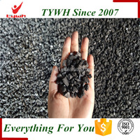 High Quality Manufacturer Graphitized Petroleum Coke