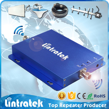 low price cell phone antenna for sale, Indoor home 1900mhz PCS professional power amplifier