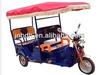 INDIA RICKSHAW ,ELECTRIC THREE WHEELER ,STRONG AND POWERFUL
