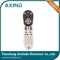 Videocon d2h RF 100% Original Remote For HD Set-Top Box With Remote Pairing Manual Inside