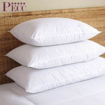 Comfortable Factory Price Chinese Style Girlfriend Pillow Throw