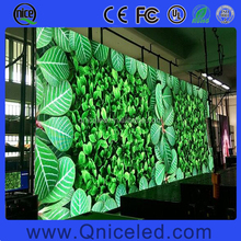 500x500mm Die-casting Aluminum LED Panels P3.9 P4.8 Rental Outdoor Led Display