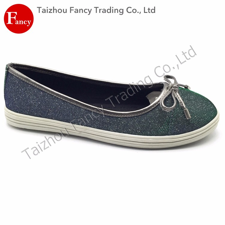 top quality popular low price casual shoes 2016