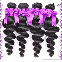 Hot selling first quality good hair virgin Malaysian hair weave wholesale distributors virgin human hair extension