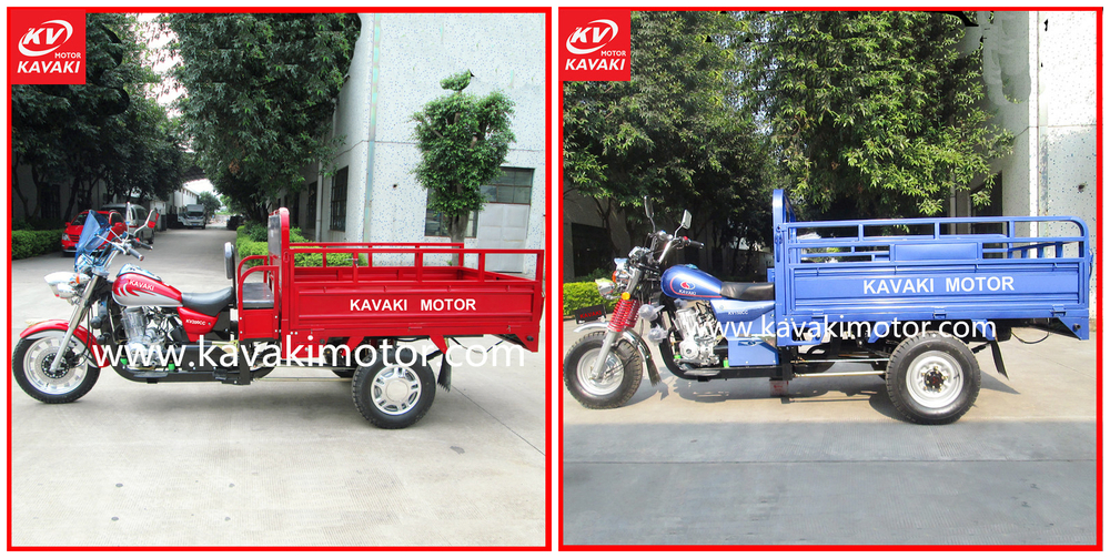 KAVAKI brand medal five wheels moto bajaj auto rickshaw price cash on delivery in india