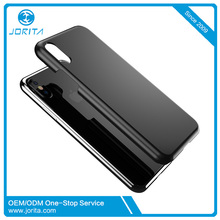 100% Accuracy Data Mobile Accessories PC Case Cover For iPhone 8