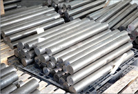 New production of 2016 grade 202 stainless carbon steel round bar