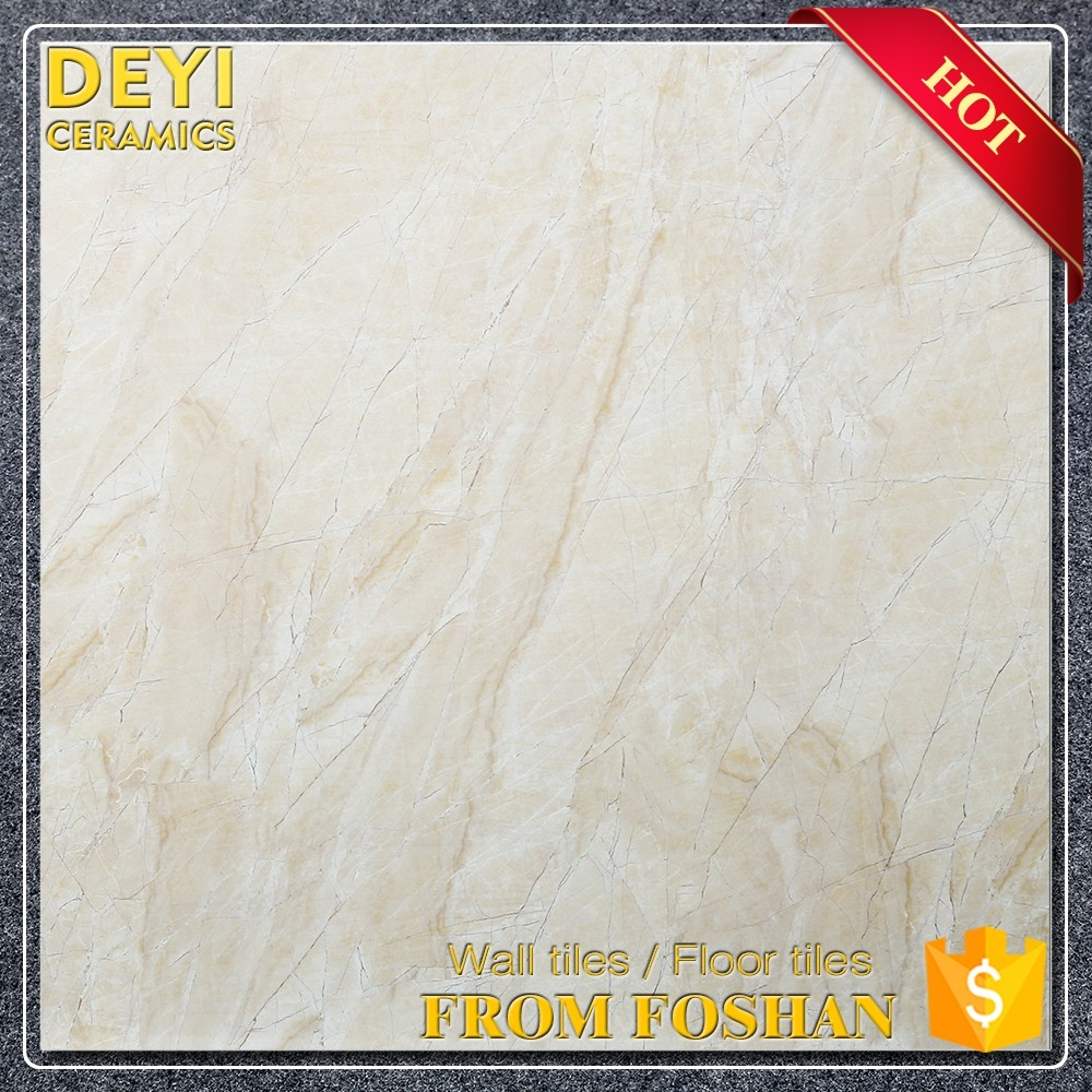 made in china lanka tile price First Choice Popular New Design Full Polished Glazed Porcelain Floor Tiles 60X60