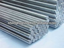 YIWU ZheJiang China Rebar,Reinforcing Steel Rebar,Cheap Rebar.