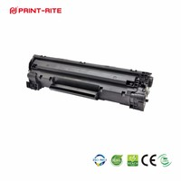 Remanufactured Toner Cartridge for Canon Toner 328/HPQ CE278A, printer cartridges for canon 328,canon printer cartridges