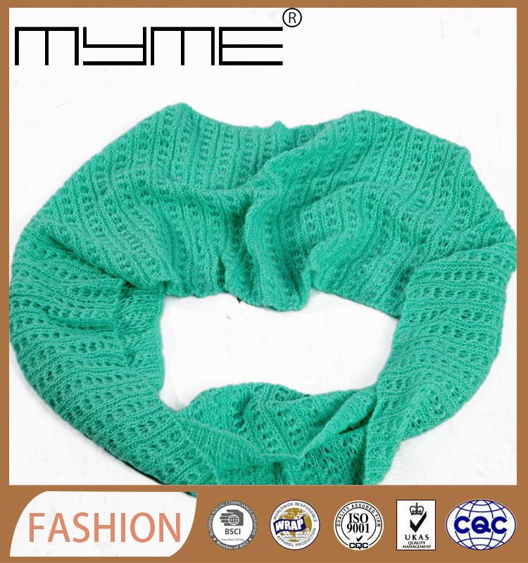 cheap pashmina shawl knitted scarf winter shawl can be