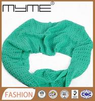 cheap pashmina shawl knitted scarf winter shawl (Can be customized)