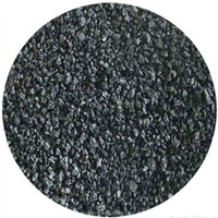 high pure carbon graphite petroleum coke for making graphite electrode in steelmaking plants