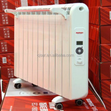Central Heating CE/PCT/ISO electric infrared heater