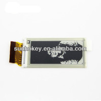 2.0'' e-Paper Panel E-ink Electronic Display Active Matrix TFT LCD Screen