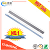 On sale black laserjet compatible laserjet cleaning blades HP5949 and other type