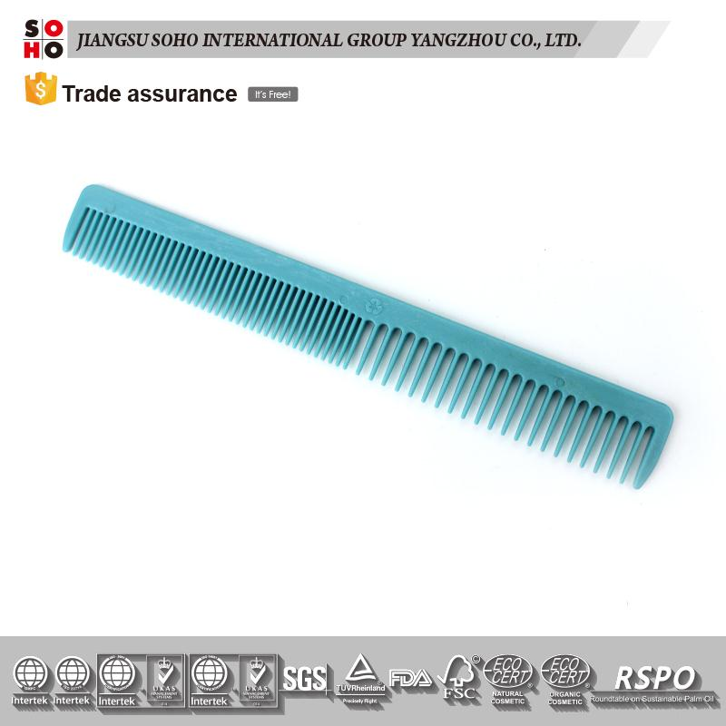 Multifunctional sandalwood comb for wholesales