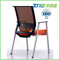 quality home office furniture with support lumbar