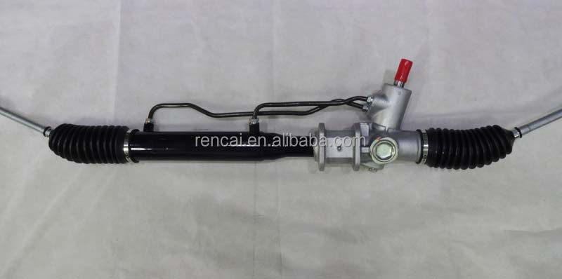 Mitsubishi Steering Rack For L300 MB351995
