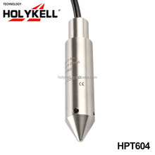 Model:HPT604 Liquid measurement digital sensor