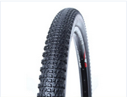 Good Quality MTB/Mountain Maxxis Bicycle Tire 26x4.0 26* 1.95 bmx bicycle parts