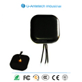 (Manufactory) High gain GPS/GSM/WIFI combo car antenna for tracker