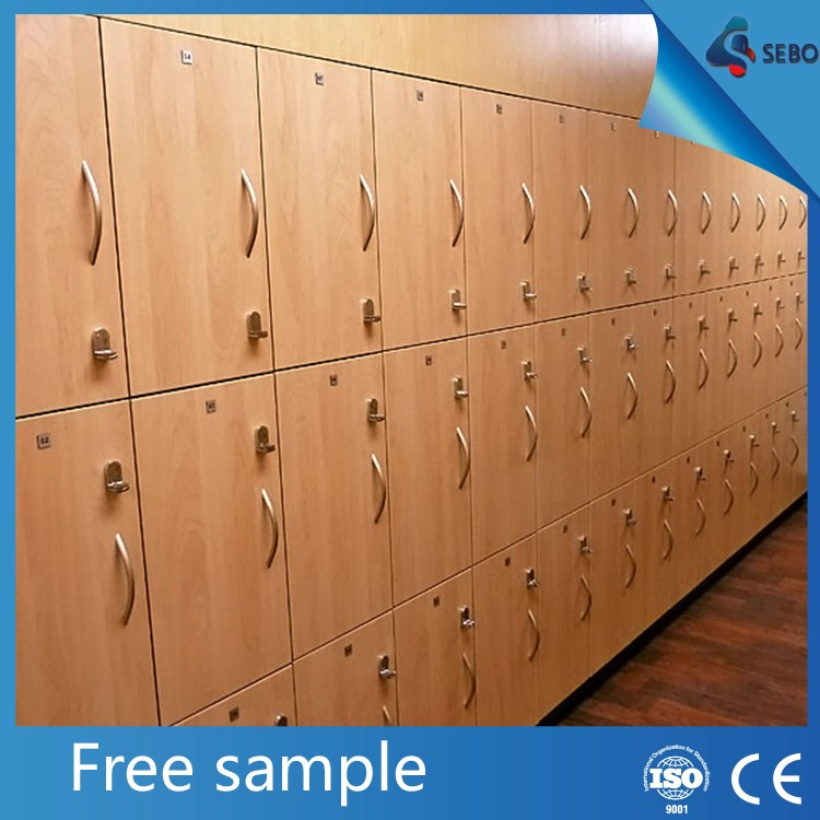 senbo 4x4 safe electronic air <strong>locker</strong> rd110 with good quality