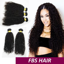 wholesale unprocessed virgin hair, no tangle and shed free, weave virgin brazilian hair ali express in China