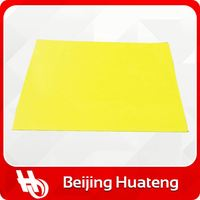 Waterproof Thin Mineral Natural Rubber Sheets