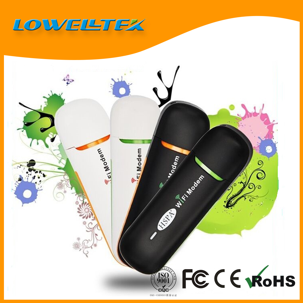 7.2mbps hsupa zte mf190 dongle free download driver 3g hspa usb modem