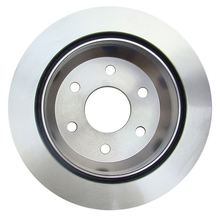 chrysler spare parts tractor brake disc