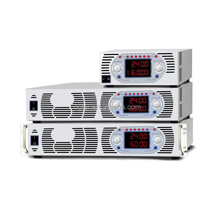 15V 30A 450W DC\AC intelligent control linear power supply price\power charger\adapter