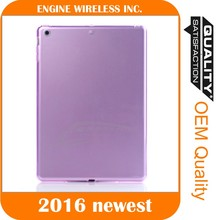 mobile phone accessories,full cover case for ipad air 2,for ipad 6 case