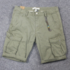 Men S New Arrival Short Chino