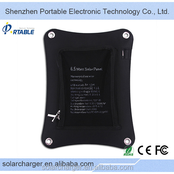 Alibaba New Products mono solar panel for sale,6.5W energy saving monocrystalline silicon solar cells